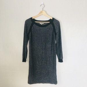 B B  D A K O T A  Sweater Dress